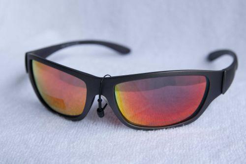 sun glass eyewear eye