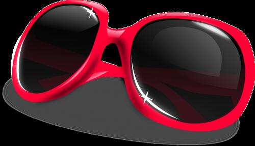 sun glasses glasses dark