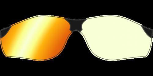 sun glasses glasses sun protection
