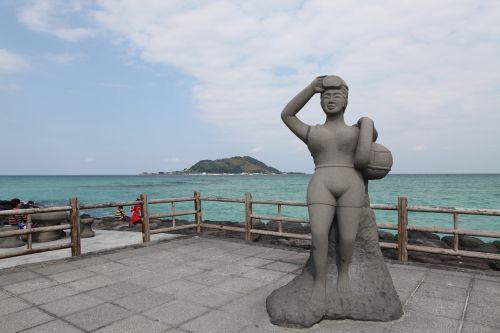 sun maid non-transferability jeju island