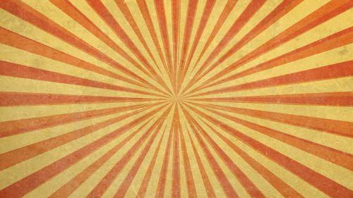 sunburst sun rays burst