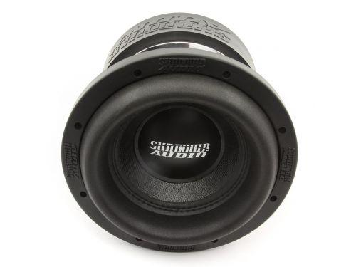 sundown audio sundown audio car audio the subwoofer