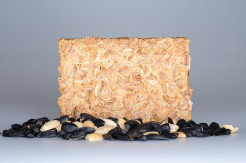sunflower seeds health food