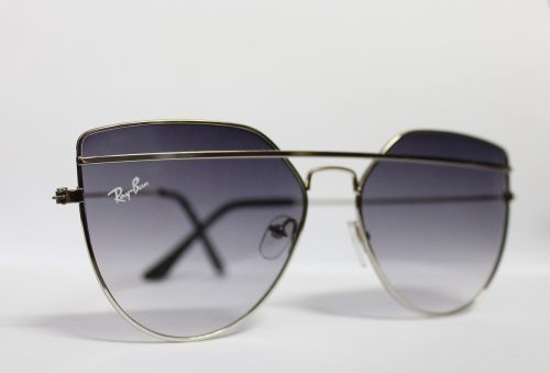 sunglass spectacles fashion