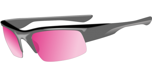 sunglasses shades glasses