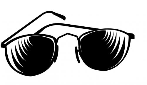 sunglasses glasses shades
