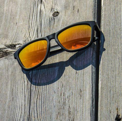 sensolatino sunglasses glasses