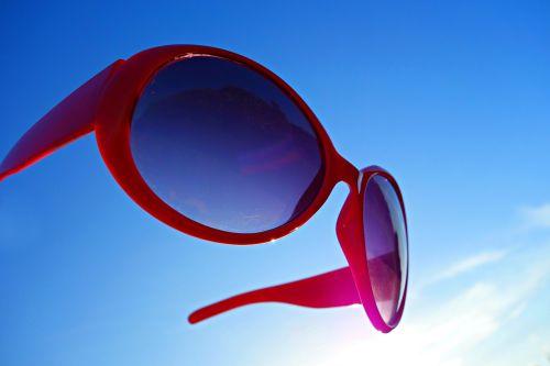 sunglasses glasses eye wear