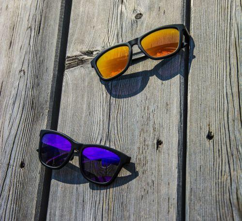 sunglasses glasses eyewear