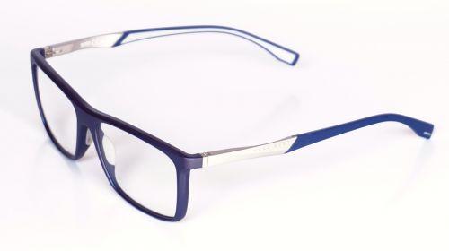 sunglasses white background glasses