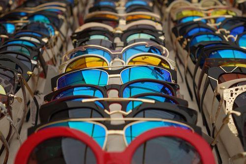 sunglasses summer sun