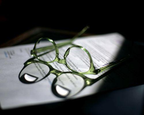 sunglasses eyewear paper