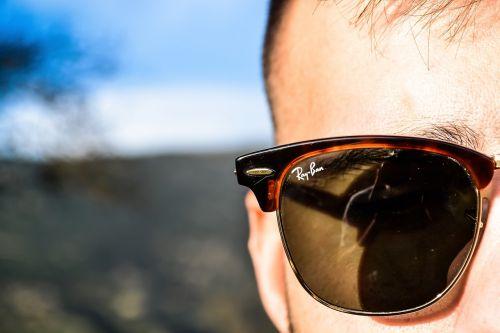 sunglasses eyewear ray-ban