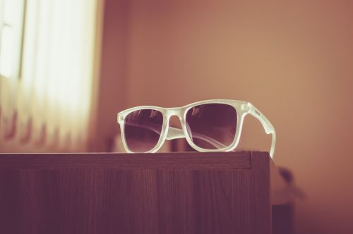 sunglasses summer fashion