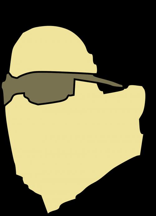 sunglasses man glasses