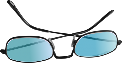 sunglasses eyeglasses glasses