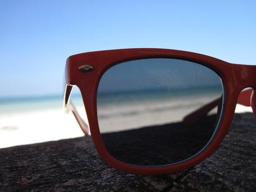sunglasses  eyewear  glasses
