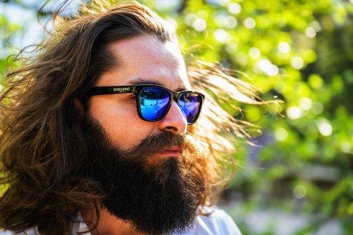 sunglasses  sensolatino  eyewear
