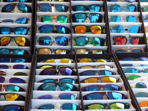 sunglasses  sun  summer