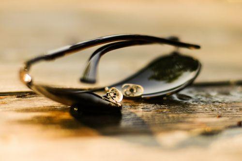 sunglasses glasses fashion