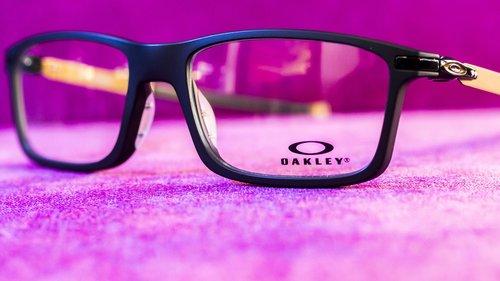 sunglasses  optics  view