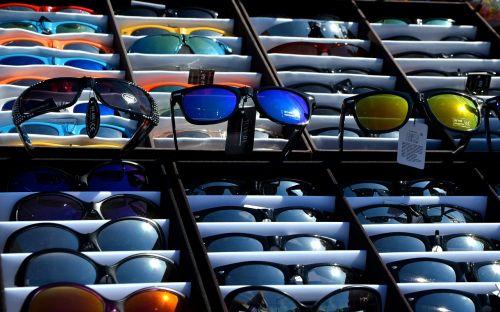 sunglasses sun protection uv radiation