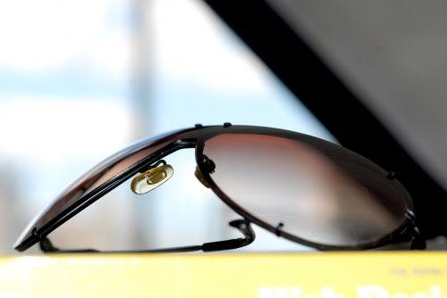 sunglasses accessory lens