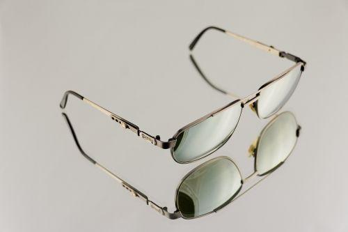 sunglasses aviator glasses winchester