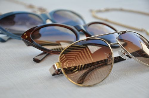 sunglasses fashion women fashion