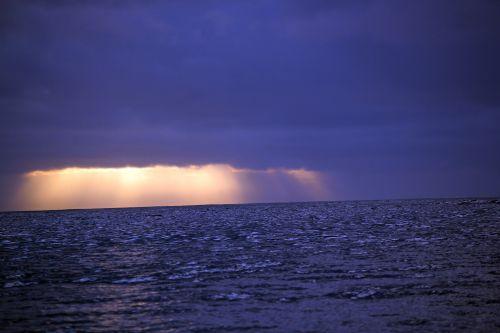 Sunlight After Storm 3
