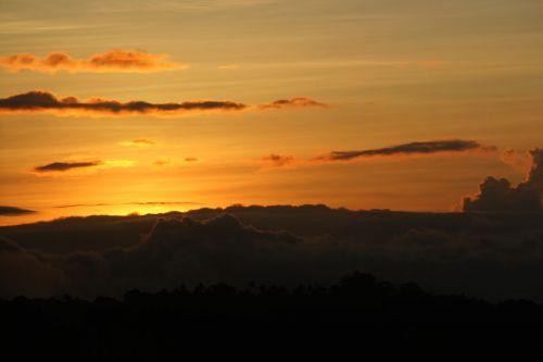 auksinis & nbsp, saulėtekis, rytas, saulėtekis, saulė, rytas saulė, gamta, tapetai, fonas, debesys, debesuota & nbsp, ryte, rytas & nbsp, saulėtekis, saulėtekis 02