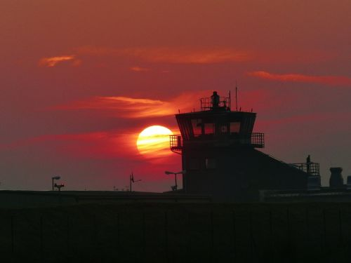 sunrise fliegerhorst neuburg donau fighter squadron