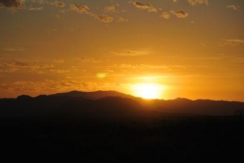 Sunrise 6-24-12 K