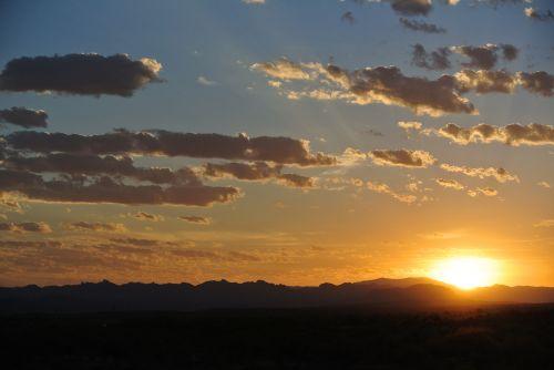 Sunrise 6-24-12 N