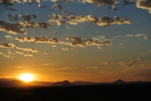Sunrise 6-24-12 O