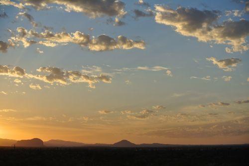 Sunrise 6-24-12 P