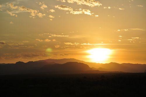 Sunrise 6-24-12 Q