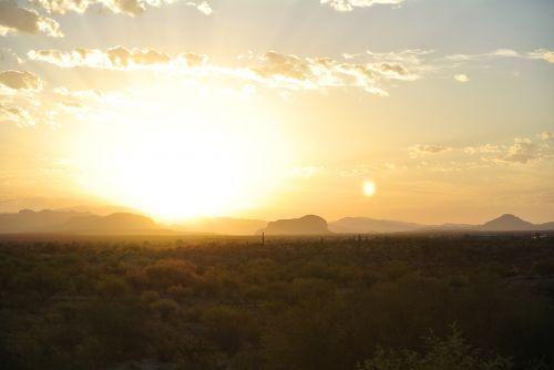 Sunrise 6-24-12 R