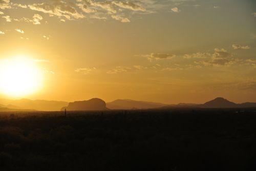 Sunrise 6-24-12 S