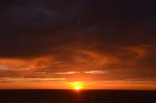 sunrise manly nsw