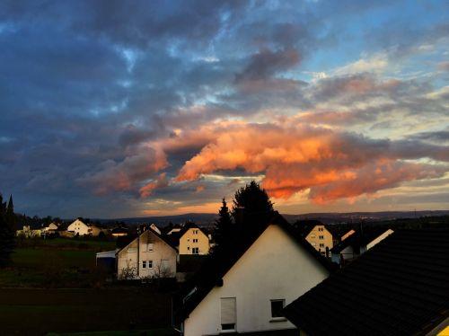sunrise village koblenz