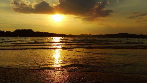 sunset bet shemesh brazil