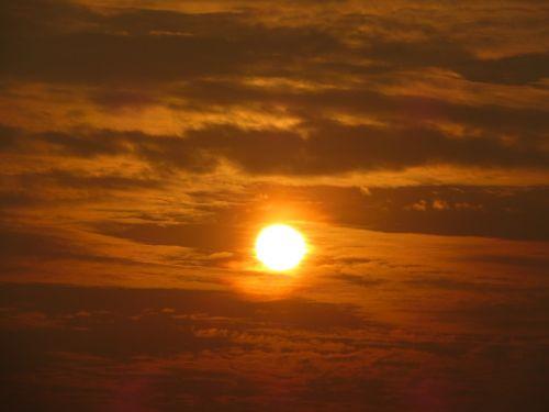 sunset mississauga ontario