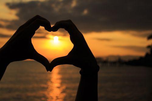 sunset marine solar