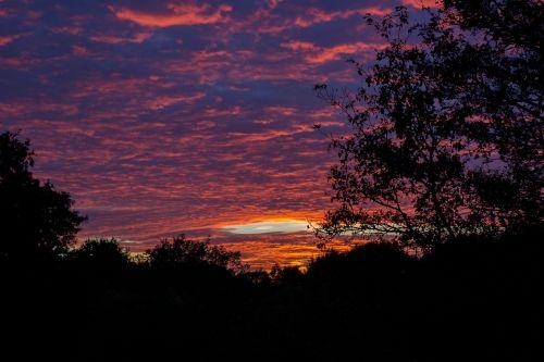 saulėlydis,dramatiškas,h,dangus,debesys,dramos,vakarinis dangus,dusk,atmosfera,oras,vakaras,nuotaika,spalvotas žaidimas