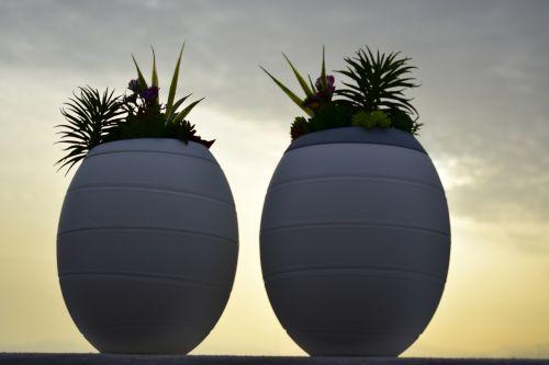sunset funeral urns funeral design