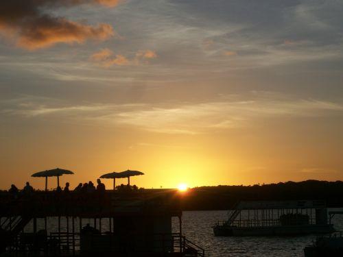sunset paraíba joão pessoa