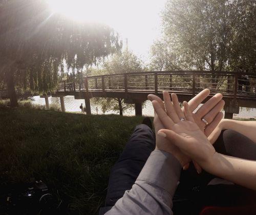 sunshine love young