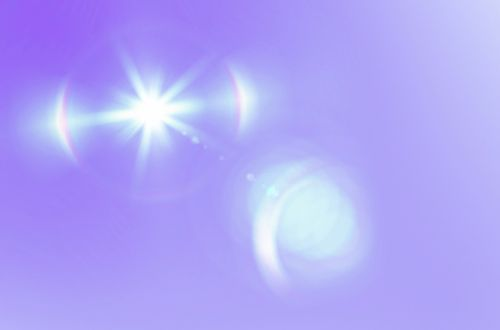 fonas, saulė, išvirtimas, mėlynas, dangus, saulės šviesa, šviesti, aišku, diena, saulėtas, copyspace, ray, šviesa, sodininkystė, saulės šviesa, meteorologija, sezonas, šventė, iliustracija, energija, Velykos, blizgantis, sodas, oras, atostogos, spindulys, ozonas, Bokeh, laisvalaikis, natūralus, kopijuoti, saulės šviesa