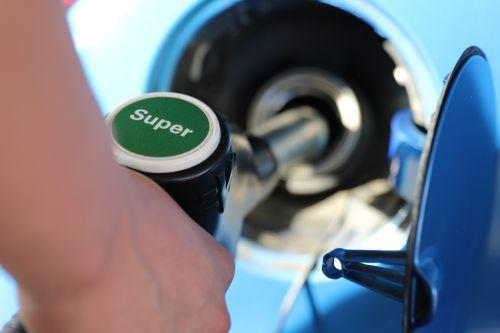 super petrol petrol stations